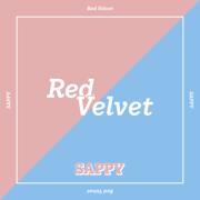 Sappy - Red Velvet - Red Velvet