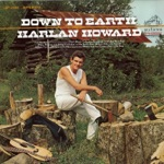 Harlan Howard - Call Me Up (And I'll Come Calling on You)