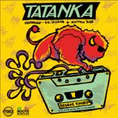 [Download] Reggae Ravers (feat. Sr. Wilson & Nattali Rize) MP3
