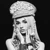 Poppy - Am I a Girl?  artwork