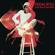 Diana Ross - Love Me