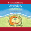 Alexander McCall Smith - The House of Unexpected Sisters artwork