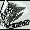 Optik´Z, PxRo7 & BEAT4CE - X-Mas (Instrumental) artwork