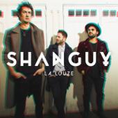 Shanguy