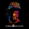 Barry White - More Than Anything, You're My Everything artwork