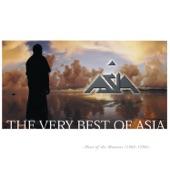 Asia - Wildest Dreams