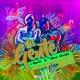 Mi Gente Dillon Francis Remix Single