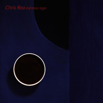 Espresso Logic - Chris Rea