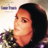 The Very Best Of Connie Francis Vol.2 ジャケット写真