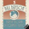 Bill Bryson - Breve storia di (quasi) tutto portada