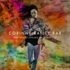 Corinne Bailey Rae - Hey, I Won't Break Your Heart artwork