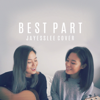Jayesslee - Best Part artwork