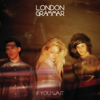 London Grammar - Wasting My Young Years artwork