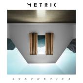 Artificial Nocturne - Metric