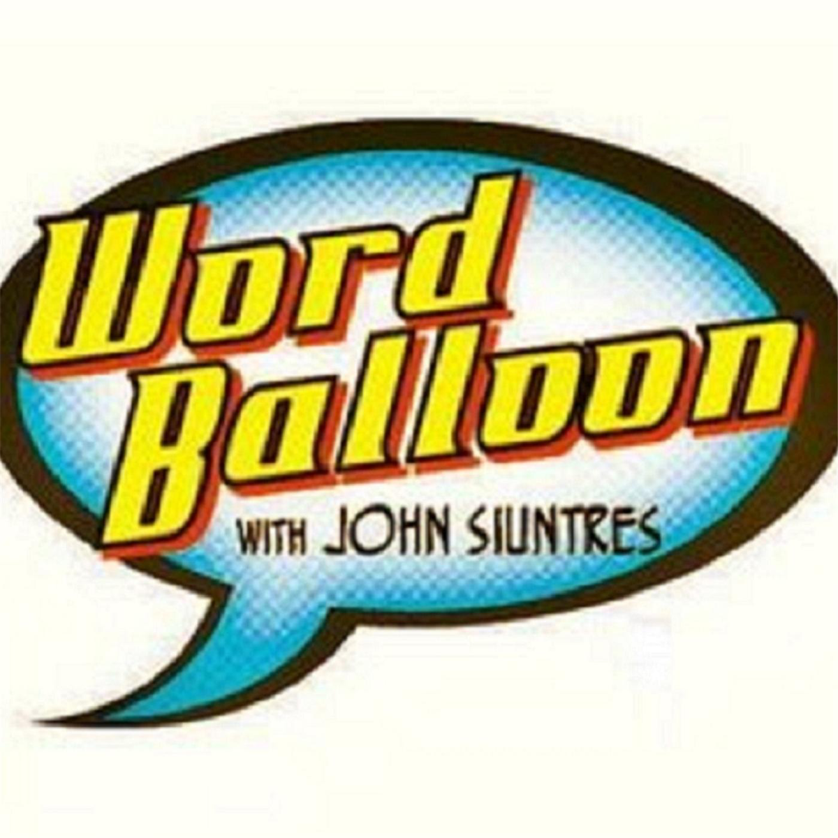 Best Episodes Of Word Balloon Comics Podcast On Podyssey Podcasts Bott Funko Pop Kc Rm Morty