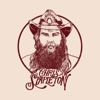 Chris Stapleton - Without Your Love artwork