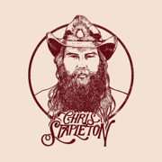 From A Room, Volume 1 - Chris Stapleton - Chris Stapleton
