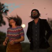 Chateau (Acoustic) - Angus & Julia Stone
