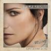Laura Pausini - Il coraggio di andare (feat. Biagio Antonacci) artwork