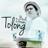 Download lagu Budi Doremi - Tolong.mp3
