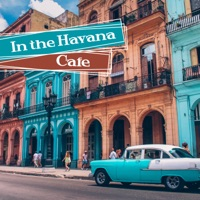 In the Havana Café: Best Latin Music, Cuba Caliente, Vintage Latin