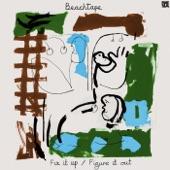 Beachtape - Figure It Out