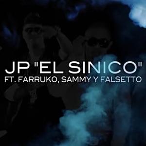Loco Con Ella (Remix) [feat. Farruko & Sammy & Falsetto] - Single Mp3 Download