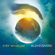 Kirk Whalum - #Lovecovers