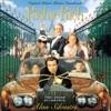 Richie Rich Original Motion Picture Soundtrack