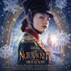 The Nutcracker and the Four Realms - Official Soundtrack
