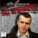 Мне как сказку приговор читал судья - Сергей Наговицын