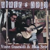 Vince Guaraldi - Mambossa