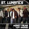 Money Talks feat Birdman Single