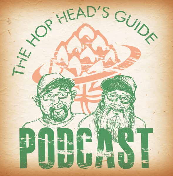 The Hop Heads Guide Podcast