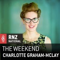 RNZ: The Weekend