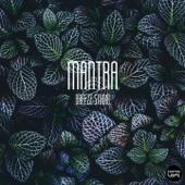 Mantra (feat. Alina Aminova)