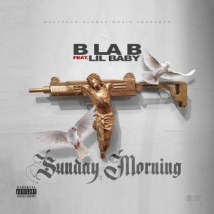 Sunday Morning (feat. Lil Baby) - Single Mp3 Download