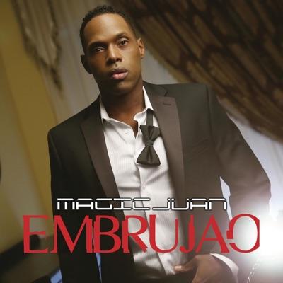 Embrujao - Single - Magic Juan Mp3 Download - STJOANSCHOOL SC KE