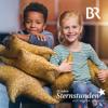 Ich wünsch dir Sternstunden der BR Benefizsong feat Christina Stürmer das Münchner Rundfunkorchester - BAYERN 3 mp3