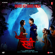 Sachin-Jigar - Stree (Original Motion Picture Soundtrack) - EP