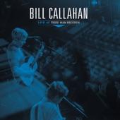 Bill Callahan - Ride My Arrow (Live at Third Man Records)