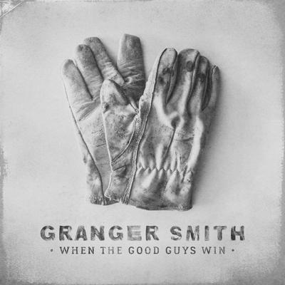 Happens Like That - Granger Smith song