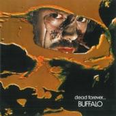 Buffalo - Pay My Dues