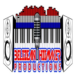 Replay Riddim (Instrumental) - Single by Belizean Hitmaker
