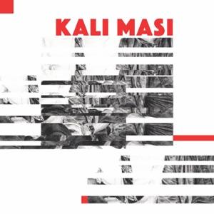 Kali Masi - Ghost (The Pottery Scene)