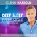Glenn Harrold - Deep Sleep Every Night