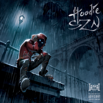 A Boogie wit da Hoodie Startender (feat. Offset and Tyga) music review
