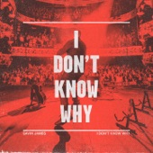I Don't Know Why - EP