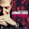 Leonard Cohen I m Your Man Motion Picture Soundtrack