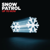 Up to Now - Snow Patrol